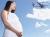 Можно ли беременным летать самолётом?