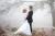 Подготовка к идеальной свадьбе