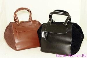 качественные сумки