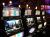 Как развивались игровые автоматы?