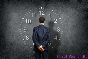 Вопрос времени, или Что нужно знать о выборе часов