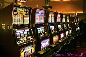 Все что нужно знать о казино