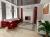 Где заказать интересный дизайн квартиры?