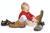Где можно купить детскую обувь оптом?