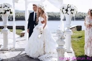 Как организовать самую лучшую свадьбу?