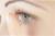 Выбираем качественные контактные линзы