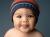 Выбираем стильную шапку для своего ребенка