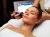 Технология омоложения кожи 3DEEP. Инновационное оружие, побеждающее старость