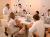Чем могут быть полезны семинары по стоматологии?
