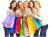 Выгодные покупки в проверенном магазине одежды