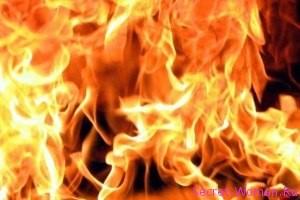 Как предотвратить пожар в любом помещении?