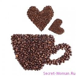 Выбираем качественный свежеобжаренный кофе