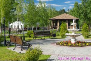 Лучшие места для загородных экскурсий в Подмосковье