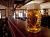 Пивные бары – место отдыха
