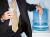 Значение чистой воды и способ ее обеспечения