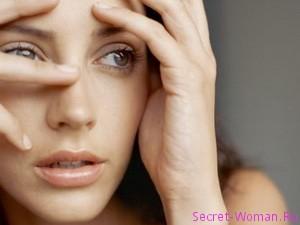 Каково это - быть женщиной, или 6 главных страхов женского пола