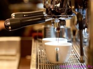 Аренда кофемашин в офис