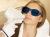 Лазерное удаление волос над губой