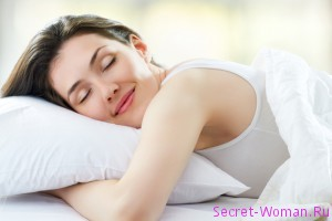Почему матрас так важен для сна?