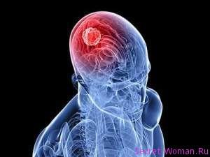 Лечение мутаций клеток костного мозга