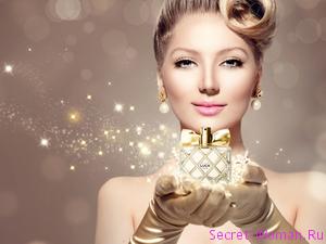 Компания Аромашарм: парфюмов много не бывает