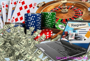 Как обратить внимание на игру в онлайн-казино?